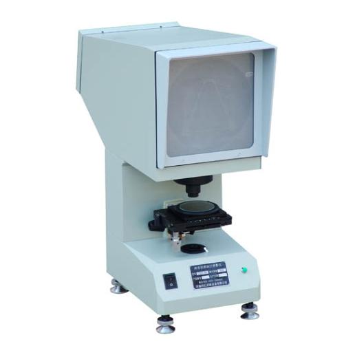 CST-50型投影仪