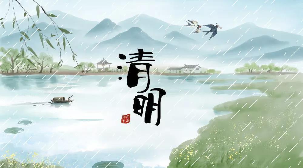 src=http___pic.bbs.dazhangqiu.com_forum_201904_07_102700d3acg0fpguuz3fya.jpg&refer=http___pic.bbs.dazhangqiu.jpg