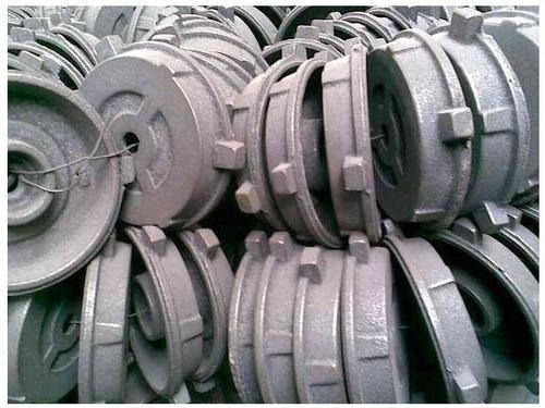 如何提高灰铁硬度、强度和切削性能