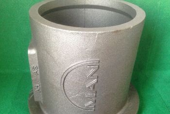 灰铸铁常见缺陷防治的方法