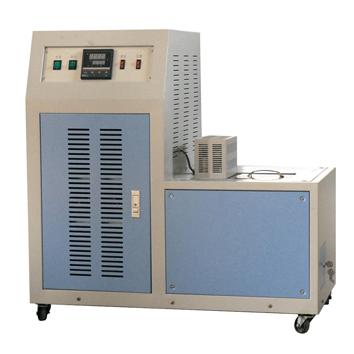 DWC-30型冲击试验低温槽